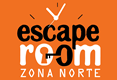 CONSULTA - Escape Room Zona Norte